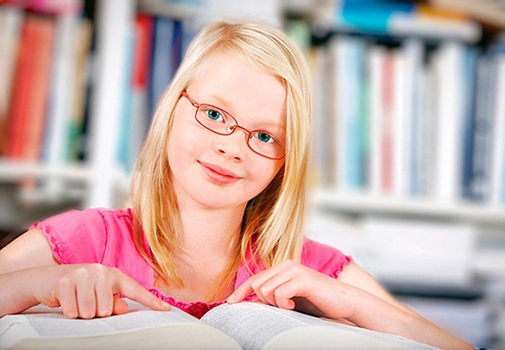 Близорукость или «миопия» - что это такое.Что надо знать о близорукости