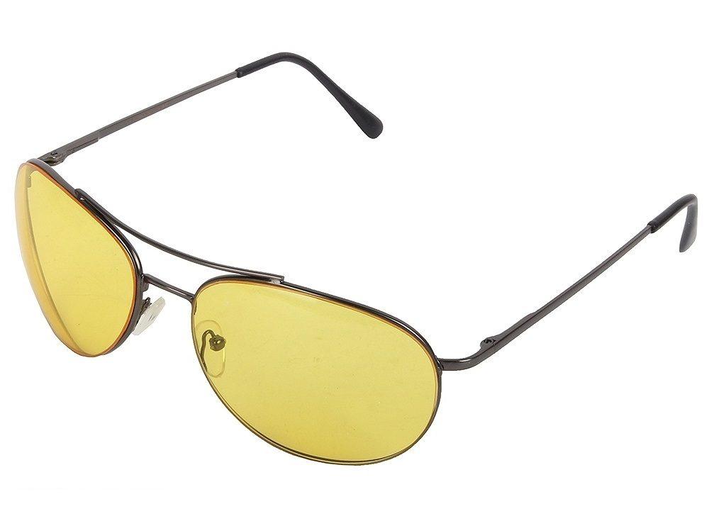 SP Glasses AD009
