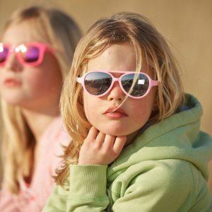 20 лучших оправ для девочек