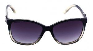 Как правильно выбирать качественные солнцезащитные очки