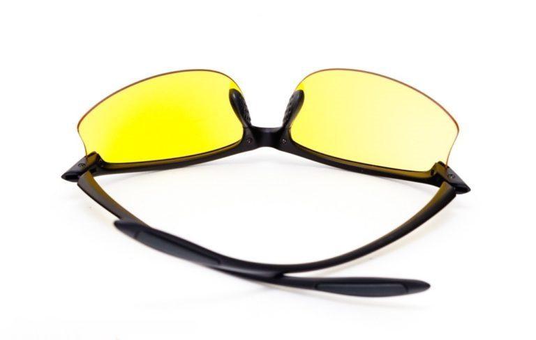 AutoenjoyPremium S01BM yellow