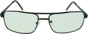 фотохромные очки для вождения