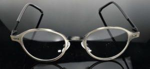 Очки с разными диоптриями для каждого глаза