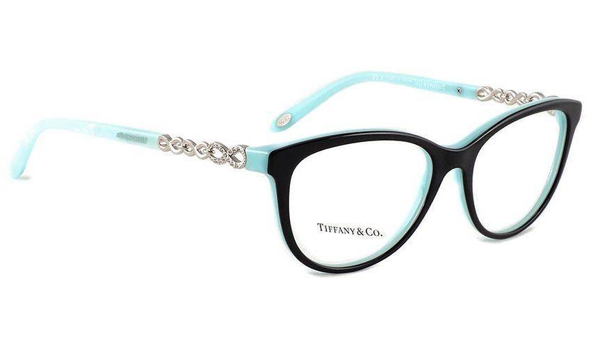Tiffany 2461