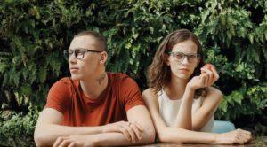 привыкание к очкам для зрения