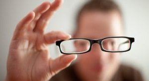 Как видят люди со зрением -10
